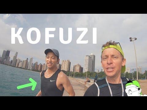 when-running-youtubers-unite:-kofuzi!!!