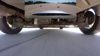 homepage tile video photo for Cobalt LS Autocross Salina