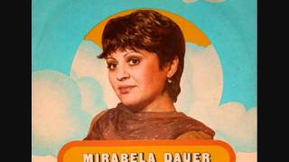 Mirabela Dauer - Melodii de neuitat