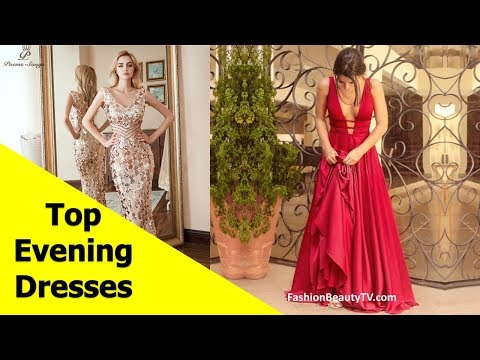 top-50-beautiful-evening-dresses-with-sleeves,-long-evening-dresses-for-women-s2