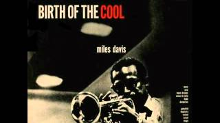 Watch Miles Davis Darn That Dream video