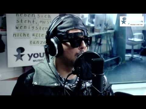 """Sean Paul """"Other Side Of Love"""" im YOU FM Style"""