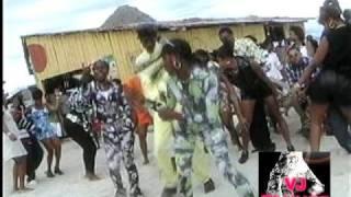 Old skool Dancehall hits video mix