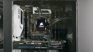 Cum sa construiesti un PC puternic dar silentios pentru jocuri sau editare video Ghid
