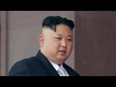 North Korean leader eliminates anyone who poses a threat: fmr. CIA analyst