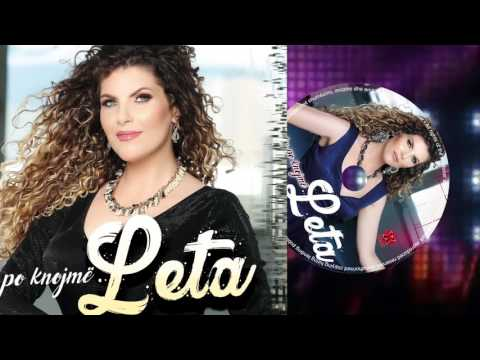 Leta - Tallava si n'gurbet  (Official Audio)