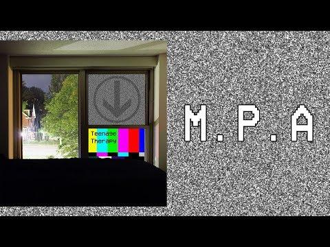 M.P.A. - Lyric Video