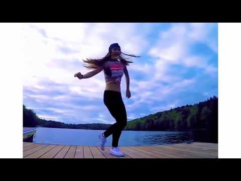 Best Shuffle Dance Music 2016 - 2017 - 2018 🔥 Best Electro House Bass Boosted & Bounce Music Mix