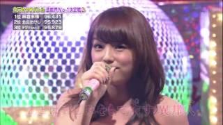 篠崎愛   異邦人 久保田早紀 篠崎愛 検索動画 14