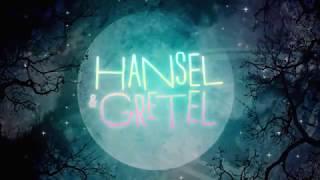 "IAC 2018: ""Hansel and Gretel"" by Scottish Ballet(UK)蘇格蘭芭蕾舞團(英國)《糖果屋歷險記》"