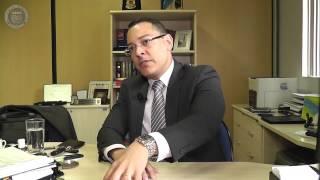 Delegado Responde - Porte de Arma - TV ADPF