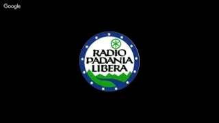 Onda libera(speciale Lega a Roma 8/12) - Antonio Verna - 11/12/2018