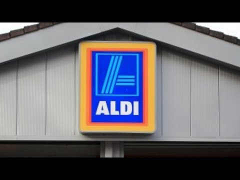 The One Day Of The Week You Should Shop At Aldi