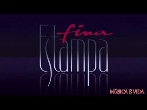 Amor covarde tema novela Fina Estampa