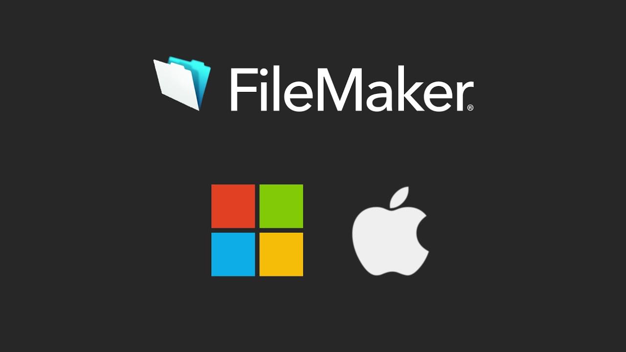 Smart Wolf - FileMaker Developers, Support and Hosting