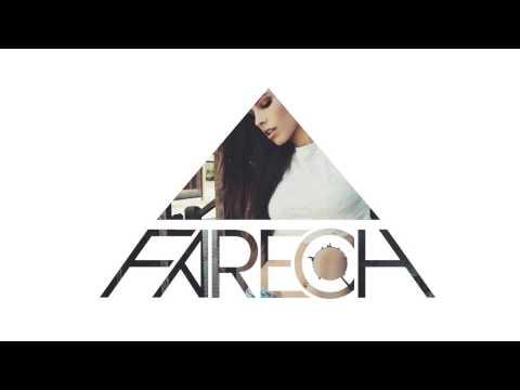 Cash Cash ft. Bebe Rexha - Take Me Home (Fareoh Remix)