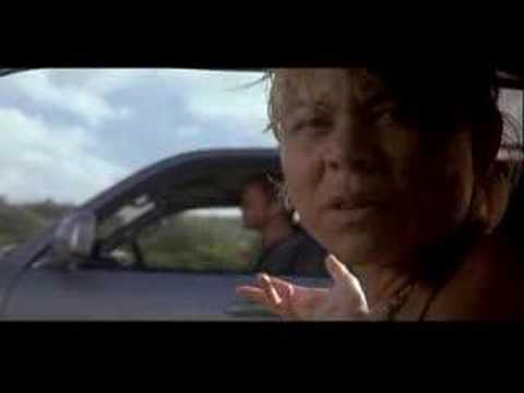 Download Blue Crush-Car scene Michelle, Sanoe Lake, Kate Bosworth