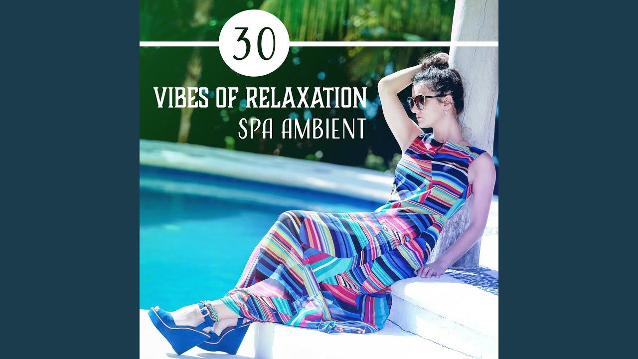 Warm Bath (Health Spa) - YouTube
