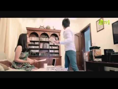 MVHD Tự nhiên khóc   Yuki Huy Nam Mã số  8928   YouTube 2