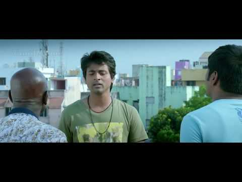 Remo one side love dialogue