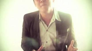 เป็นร้อยเป็นพัน -  Circle Green MV - Lemon Factory official upload