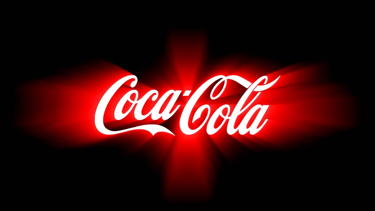 coca cola ident 2015 youtube