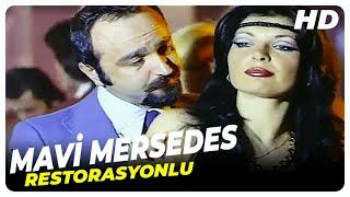 Mavi Mersedes  - Türk Filmi