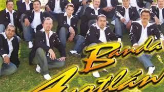 Banda Ayotlan /  Calendario de Amor