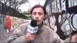 Lech Roch Pawlak feat Lil Jon- NFS Underground 3 soundtrack