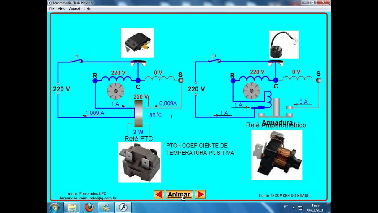 maxresdefault ptc wiring diagram emerson wiring diagram wiring diagram ~ odicis pc wiring diagram at crackthecode.co