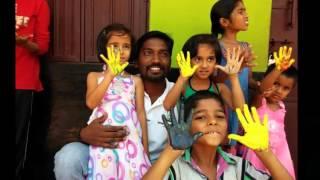 Aashayein foundation Mysore 2016