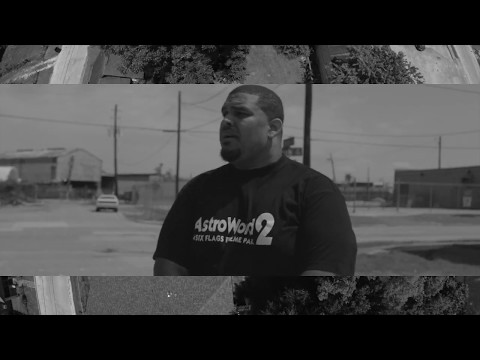Beatking - Houston MF Texas (Produced by Willafool)