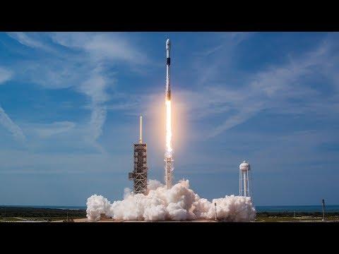 Bangabandhu Satellite-1 Mission