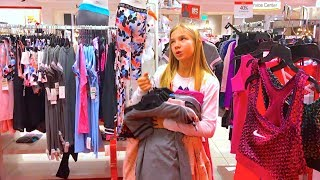 видео Что такое шопинг