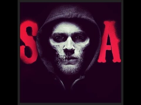 """Download Sons Of Anarchy season 7 episode 7 """"Greensleeves"""" review"""