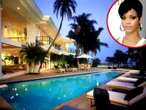 Rihanna-S&M[Full Song] mp3