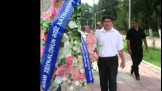 Videos Posted by Musavat Goychay Rayon Teskilati  Bu bir tarixdir (1).mp4