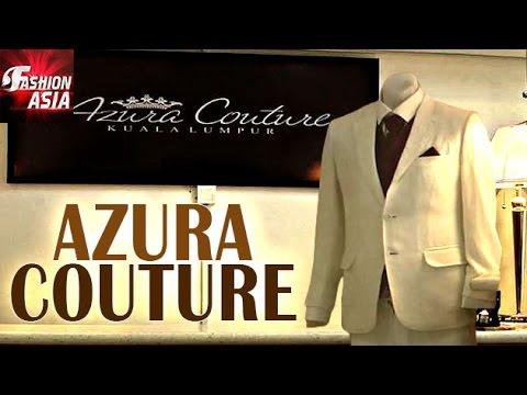 Azura Couture   Fashion Asia