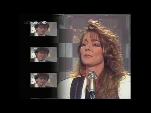 Sandra - ZDF Hitparade