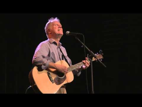 "Loudon Wainwright III ~ ""Daughter"" at The Kessler Theater in Dallas"