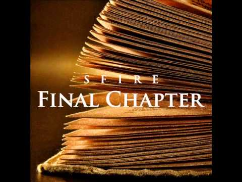 SFiremusic - Final Chapter