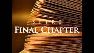 SFire Final Chapter
