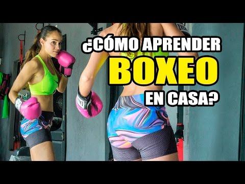 ►-aprender-boxeo-en-casa-||-ejercicios-básicos-boxeo-para-chicas-y-chicos-🥊