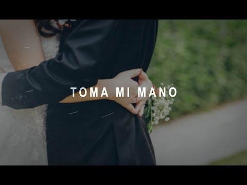 Descargar MP3 Tercer Cielo - Toma Mi Mano (Letras)