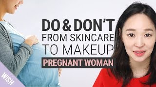 10 Things Every Pregnant Woman Should Know | Do & Don't
