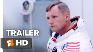 Apollo 11 Trailer #1 (2019) | Movieclips Indie