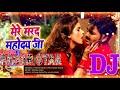 Mere marad mahoday ji Love ka udghatan kijiye  Pawan Singh  Priyanka Singh  DJ SAGAR STAR  DSSG