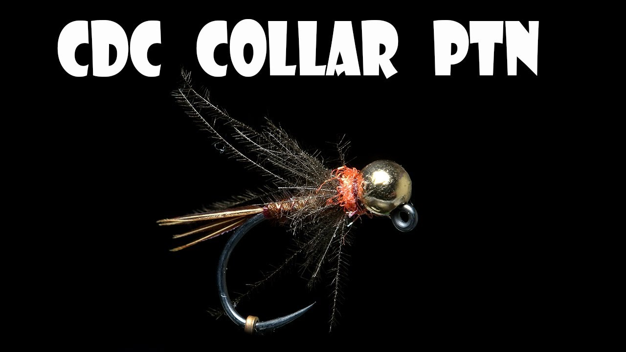 trout flies---- Details about  /grayling herl bug kamasan B110 size 10