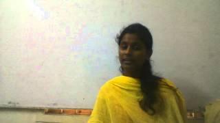 Madhula (Hadoop)