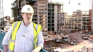 Career Advice on becoming an Assistant Construction Manager by Scott D (Full Version)